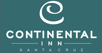 Continental Inn - 414 Ocean Street, 