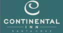 Continental Inn - 414 Ocean Street, Santa Cruz, California 95060